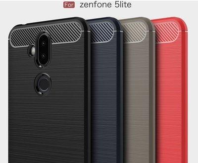 【碳纖維創意拉絲】iphone xs ...