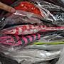 大量供應 各類時裝配飾批發 超低價切貨包 質...