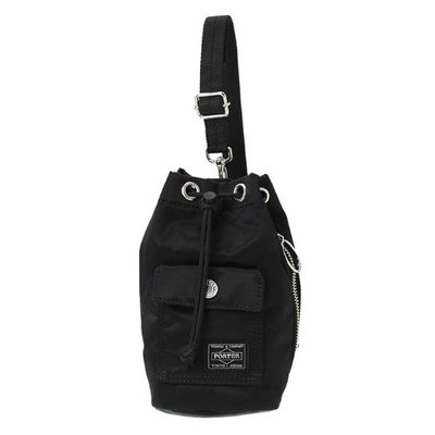 【S.I. 日本代購】PORTER HOWL RAINBOW BONSAC MINI shoulder bag 肩背包