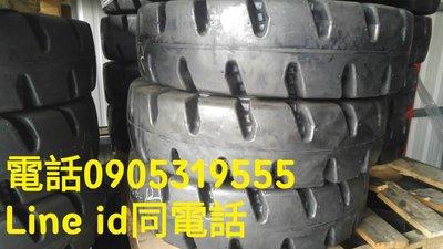 【小松KOMATUS堆高機】【實心胎600-9】。卡車新胎/翻修胎。堆高機新胎/翻修胎。山貓胎。襯帶。輪胎修補