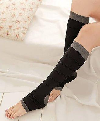 日本熱賣,按摩瘦腿,秋冬必備,680丹編織,5段按摩,美腿襪,保暖襪,瘦腿襪,萊卡材質,現貨