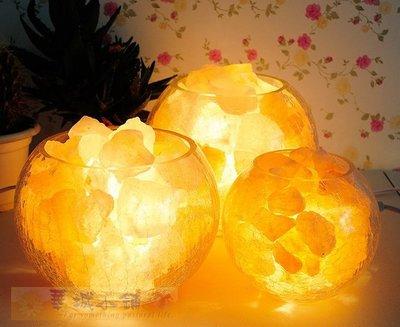 211 華城小鋪  民宿 鎮宅 居家 風水 開運 水晶 玉石 喜馬拉雅 開運玫瑰鹽燈(大)