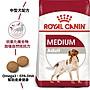 *WANG*法國皇家 MA中型成犬(原M25)- 10kg...