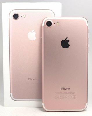 Iphone7 256Gb 玫瑰金 4.7寸 ,有齊一套完整配件,有意請聯絡 WhatsApp 92648384