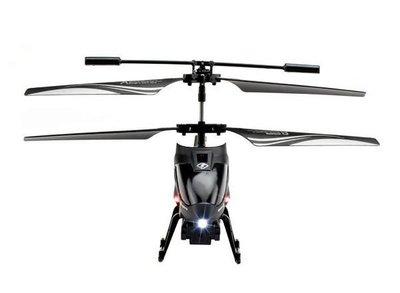 全新  遙控直升機 充電模型玩具 含超...