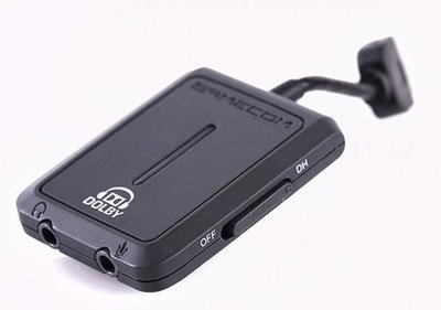 plantronics 繽特力 Gamecom777 7.1DOLBY音效卡 USB遊戲聲卡 筆記型電腦獨立外接免驅