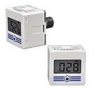 氣體數字型 數位壓力錶 電池式 數位型數位壓力表數位壓力計壓力開關訊號輸出負壓扭力器AIR pressure gauge