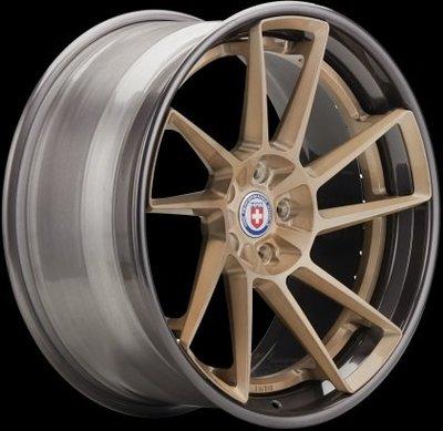 =1號倉庫= HRE RS304 三片式鍛造 鋁圈 鋼圈 19吋 20吋 21吋 22吋 24吋