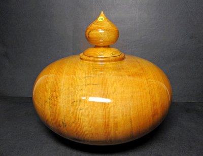 【黃檜 聚寶盆 喜諾奇 美麗系列 30】 台灣檜木 黃檜 紅檜 檜木聚寶盆 檜木瘤 樹瘤 檜木桌 奇木