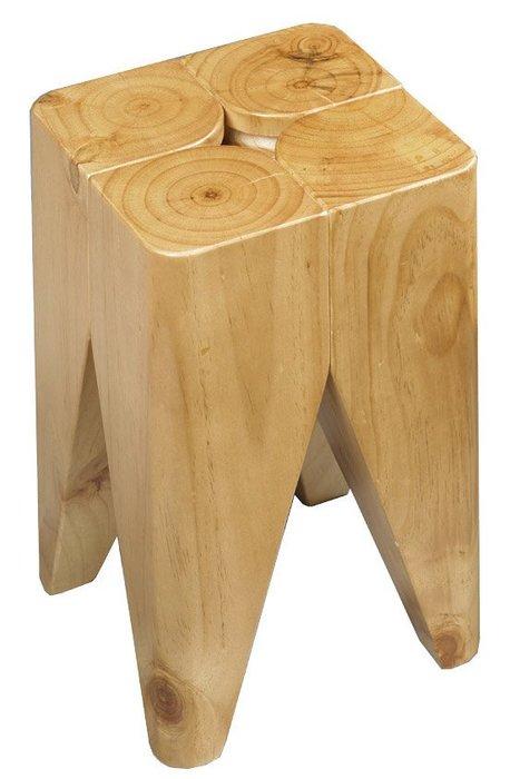 FA-291-5【歐瑞家具】北歐本色牙椅/L型沙發/高品質/限新竹以北區/超低價/系統家具/高品質/1元起