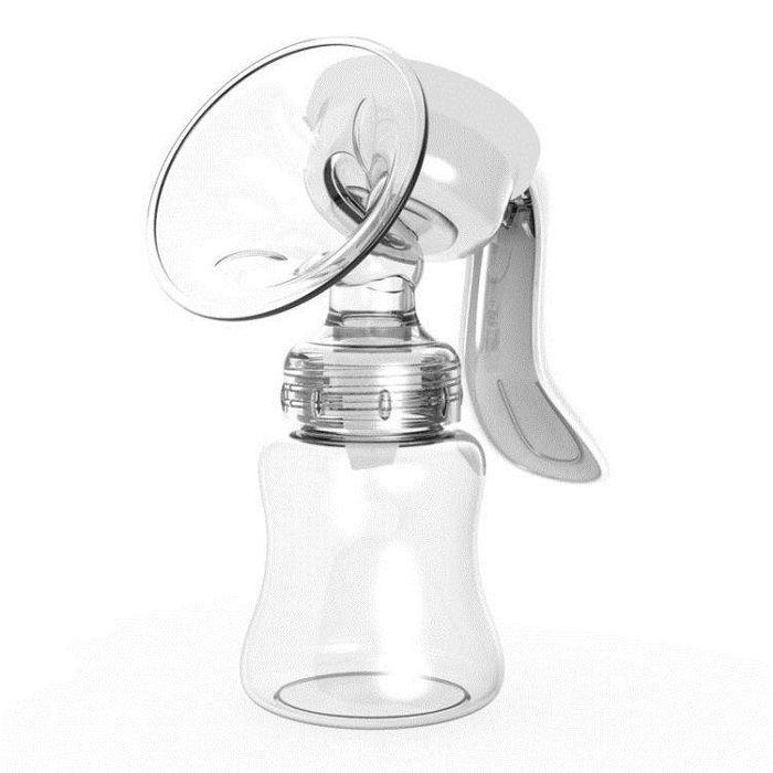 手動吸奶器吸力大孕產婦用品擠奶器秋季上新