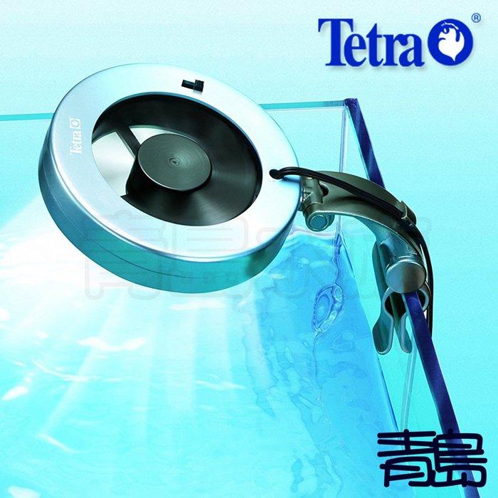 五1中0→U。。。青島水族。。。75073德國Tetra德彩-----25度C感溫全方位風扇==CFT-30