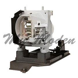 Optoma ◎BL-FU280C原廠投影機燈泡 for s、EW695UT、EW695UTi、EW695UTis、EX