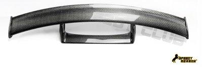 MINI COOPER S R53 R56 R60  f55 F56 全車系 碳纖維 carbon 尾翼