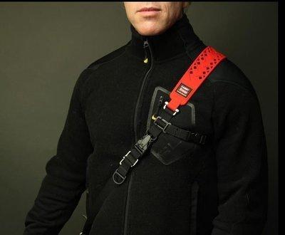 【華揚數位】☆全新 美國速必達 Carry Speed Extreme RED 極限相機背帶 防水 立福公司貨 台中市