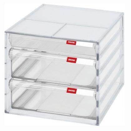 《瘋椅世界》OA辦公家具全系列 DD-121 6入包裝 多功能效率櫃/樹德櫃/檔案櫃/收納櫃/公文櫃/資料櫃