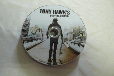 紫色小館64-3------------TONY HAWKS