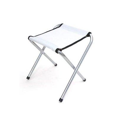 輕量折疊攜帶式露營休閒童軍椅凳.戶外釣魚烤肉野餐摺疊椅排隊摺疊凳