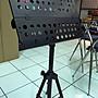 造韻樂器音響-  JU- MUSIC -  全新 台灣製造 摺...