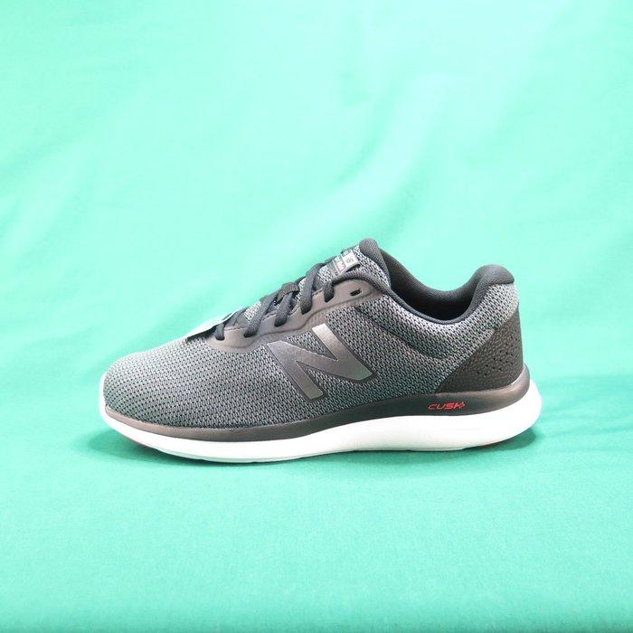 【iSport愛運動】New Balance 慢跑鞋 公司正品 MVERLRB1 男款 黑 寬楦 情侶鞋