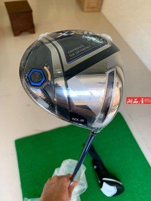直購~XX10 高爾夫球桿 新款 MP1100男士一號發球木