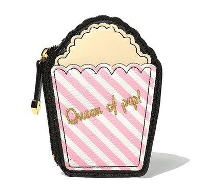 本月 款~ 不用等~童趣包 冰淇淋可愛迷你 零錢包 小錢包 隨身 硬幣包