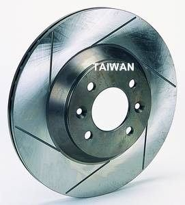 LDS 286mm 加大碟盤 劃線碟盤 煞車碟盤 加大碟 各種車系 均有 (非VTTR JBT AP BREMBO)