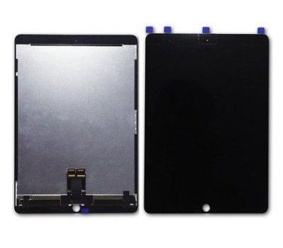 【萬年維修】Apple ipad pro(10.5吋)-液晶螢幕  維修完工價4800元 挑戰最低價!!!