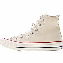 D-BOX  Converse 70s All Star 1970S 高筒 米白黃 帆布鞋 經典 板鞋