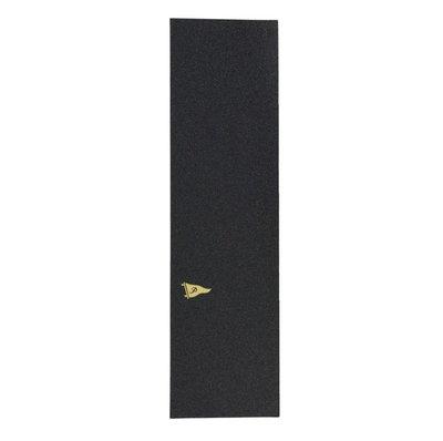 〔Bigforty〕PRIMITIVE - SKATE GRIP 滑板 砂紙