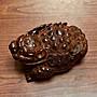 印度小葉紫檀-三腳金蟾