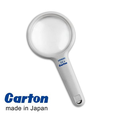 【日本 Carton】3.5x/65m...