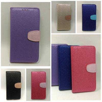 【亮麗冰晶紋】Samsung GALAXY Ace Plus 手機套 S7500 i8160