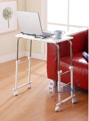 【品特優家具倉儲】R911-01電腦桌安曼多功能折疊桌