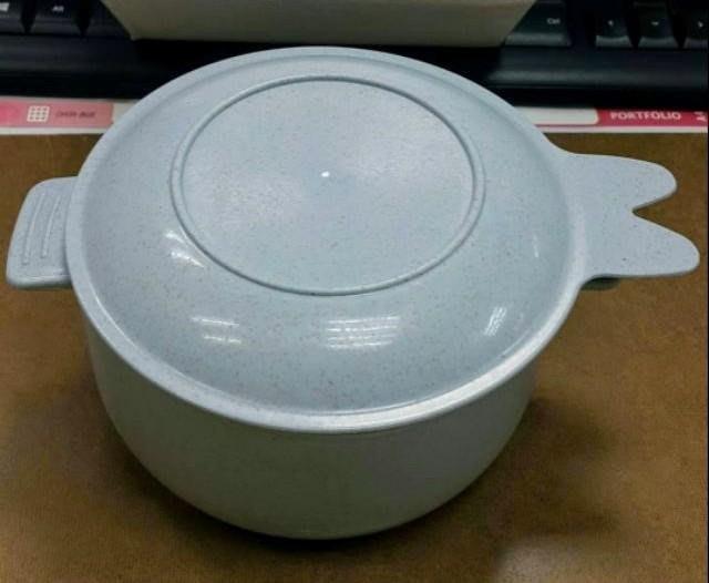 出清~小麥造型泡麵/拉麵碗【含紙盒】~現貨先問