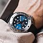 (預購)Crafter Blue Hyperion Ocean 600m...