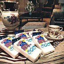 加厚日文包裝 神奇海綿 化學海綿 洗車海綿 奈米海綿 高科技泡綿 魔術海綿 廚房清潔海綿 奈米菜瓜布 洗碗海綿 去污海綿