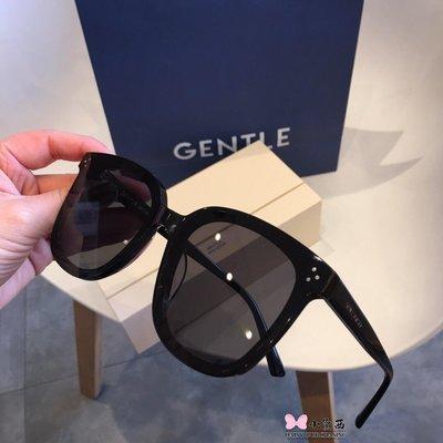 【小黛西歐美代購】GENTLE MONSTER 韓國必備 時尚飛行 太陽眼鏡  韓國精品代購
