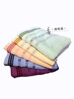 ⭐️100% Cotton 純棉毛巾 24x48吋 $200/6條