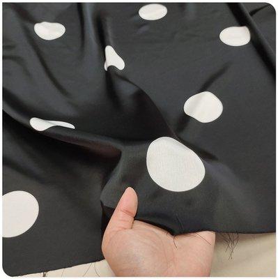 裙布料光澤服裝布料19