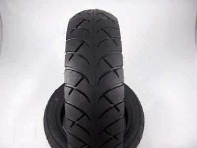【超機車零件】建大輪胎~~150-70-14~~Xciting 250 輪胎~~全新品