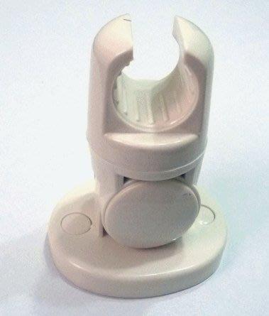 最好用 淋浴頭掛架 花灑架,可調整角度 360度+100度 雙軸旋轉,支架 掛勾,店長推薦!