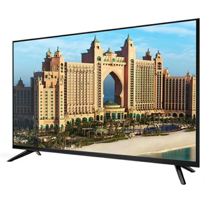 電視特賣-全新LG面板4k70型LED電視$15888 送聯網