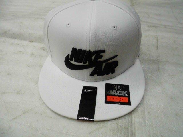 【n0900台灣健立最便宜】2017 NIKE 快速排汗棒球帽  AIR TRUE CAP CLASSIC 805063
