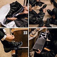 10全新正品 黑11代高筒 AIr Jordan 11 Retro High Cap and Gown 台灣公司貨
