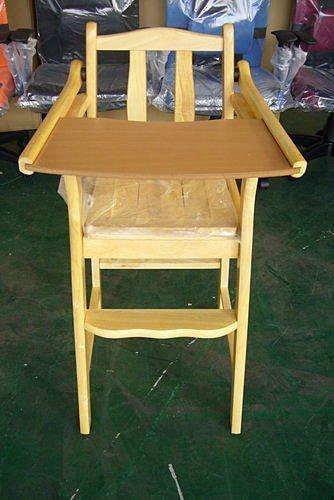 樂居二手家具館 全新中古傢俱賣場 寶寶板椅 寶寶餐椅 中古傢俱拍賣電腦椅 書桌椅 辦公OA椅