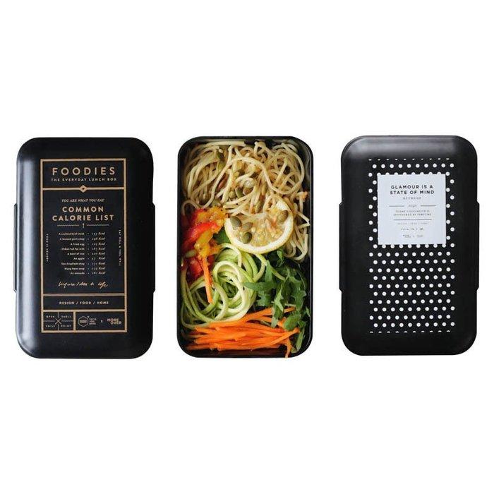 MAJ.POINT-便當盒 保鮮盒 微波盒 野餐 收納ZAKKA 雜貨 居家擺設 拍攝背道具 商品代購