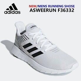 [自由之丘]ADIDAS 愛迪達 adidas AA0122 DK3417男鞋運動鞋JA-5601sy