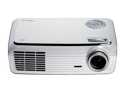 奧圖碼 OPTOMA product detail specification HD65 投影機 白色