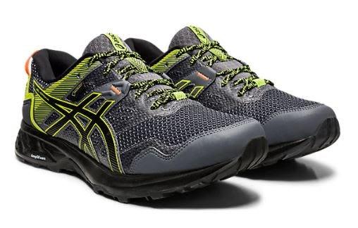 【一軍運動用品-三重店】 asics 亞瑟士 G-TX 慢跑鞋1011A660-020(3480)